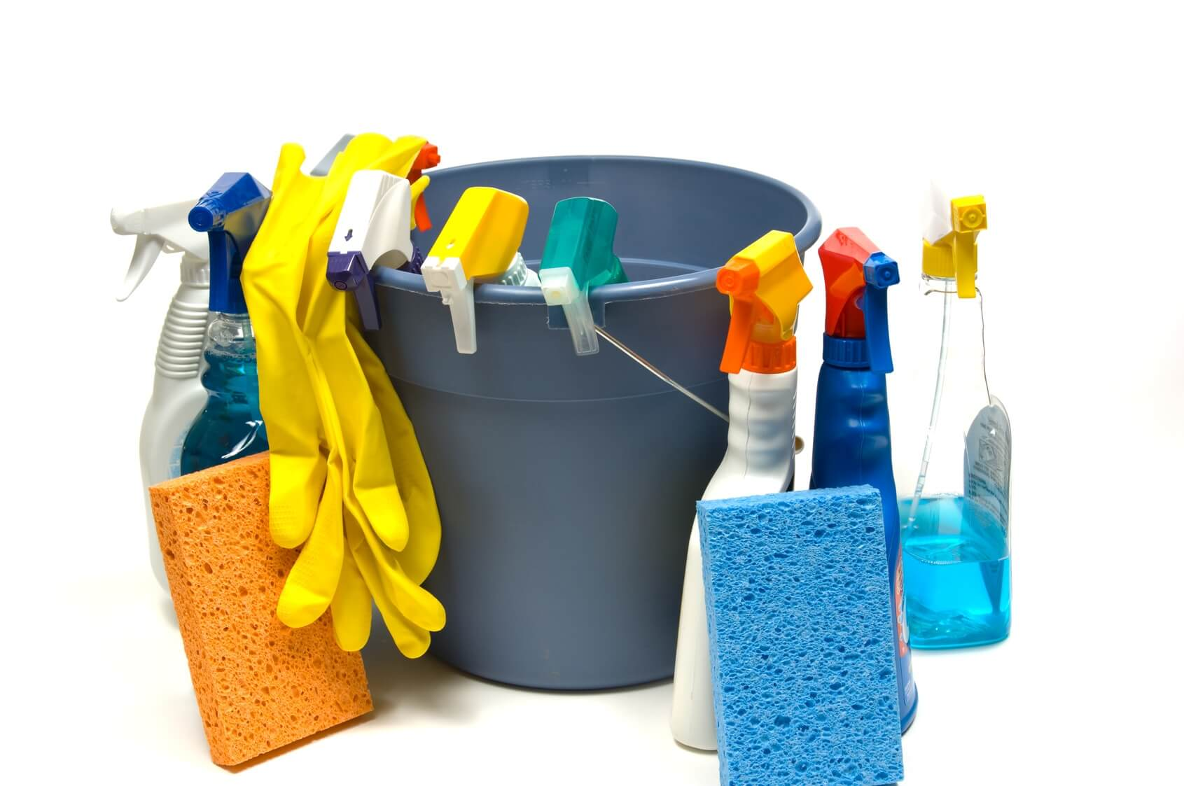 Image result for شركة تنظيف بالباحة