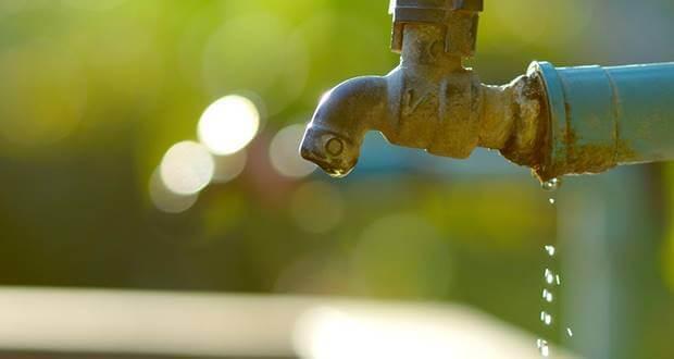 شركة كشف تسربات المياه بتبوك